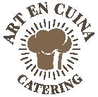 Catering Barna | Catering a domicilio